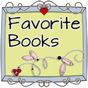 small-favorite-books-175x175