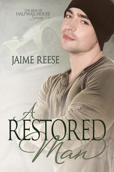 A Restored Man