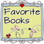 small-favorite-books-90