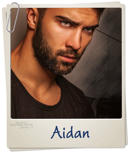 Aidan